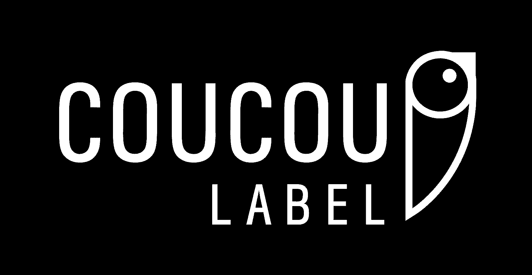 CoucouLabel